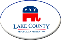 Lake County Republican Federation